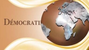 Prochaine Conférence de l'Union parlementaire africaine à Libreville