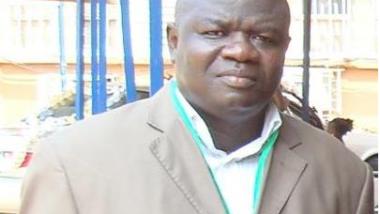 Assassinat d'Aimé Soulembaye en mission humanitaire: Aidez son fils Espoir