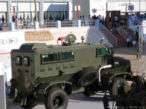 Guerre au Mali : Premières tensions sur le terrain entre l'armée malienne et les soldats africains