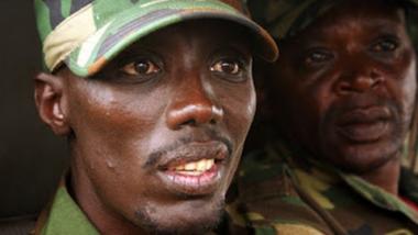 RDCongo : les rebelles du M23 veulent s'inspirer des rebelles centrafricains
