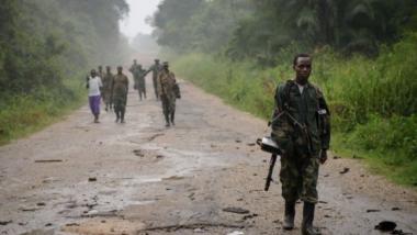 RDC : l'ONU demande une  enquête sur l'attaque qui a coûté la vie à l'ambassadeur italien