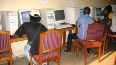 Les Africains résolument engagés à contrer la cybercriminalité à Ouagadougou