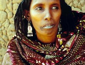 Le Tchad célèbre la Journée nationale des Droits de l'Homme