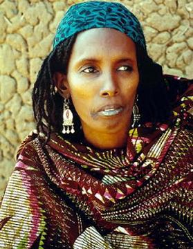 Tchad: Les femmes revendiquent 50% de postes de responsabilité