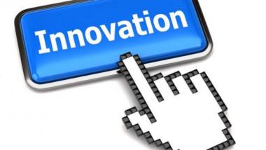 Tchad : lancement des travaux préparatifs du 7ème Salon africain de l'invention et de l'innovation technologique