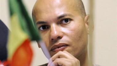 Traque des biens mal acquis : le fils de l'ancien président Wade interpellé par la Gendarmerie