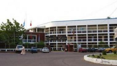Tchad: les communes de N'Djamena paralysées par une grève sèche