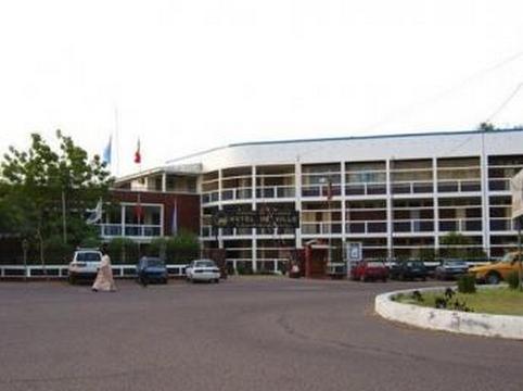 Tchad : les associations des personnes handicapées s'insurgent contre la non considération de leurs droits
