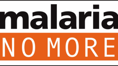 """Vidéo : c'est la saison de pluie, Malaria No More vous recommande les moustiquaires """"Stop Palu"""""""
