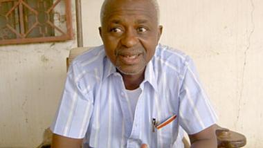 Politique: la CPDC ne reconnait pas le FONAC