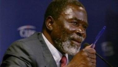 Présidentielle Tchad : la candidature de Yorongar invalidée