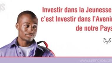 Tchad : quelle place pour la jeunesse dans la politique gouvernementale