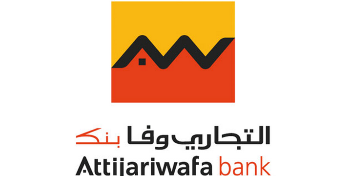Tchad : Attijariwafa bank recrute de nouveaux talents