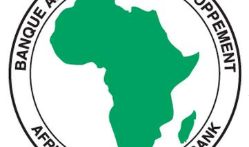 L'Irlande devient le 81e membre de la Banque africaine de développement