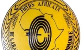 Le FAGACE convoite le Gabon et la Guinée Equatoriale