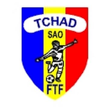 Sport : quel bilan pour  la Fédération Tchadienne de Football Association ?