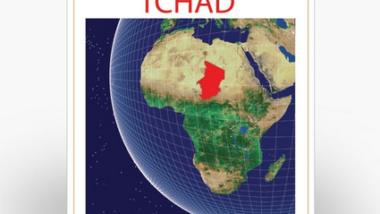 Déby appelle les Tchadiens à la vigilance face à la montée de l'intégrisme religieux au Sahel