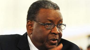 Tchad : l'ancien président de la République Lol Mahamat Choua est mort à 80 ans