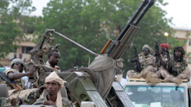 Centrafrique: Les violences interconfessionnelles ont fait 500 morts en une semaine