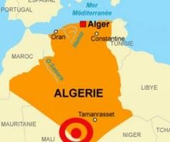Qui finance les islamistes au Mali ?