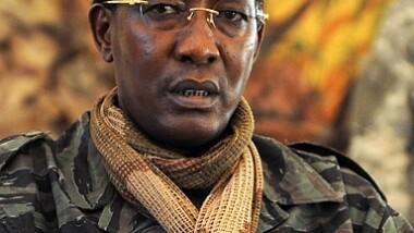 Conspiration présumée contre Idriss Déby: les accusés attendent leurs auditions