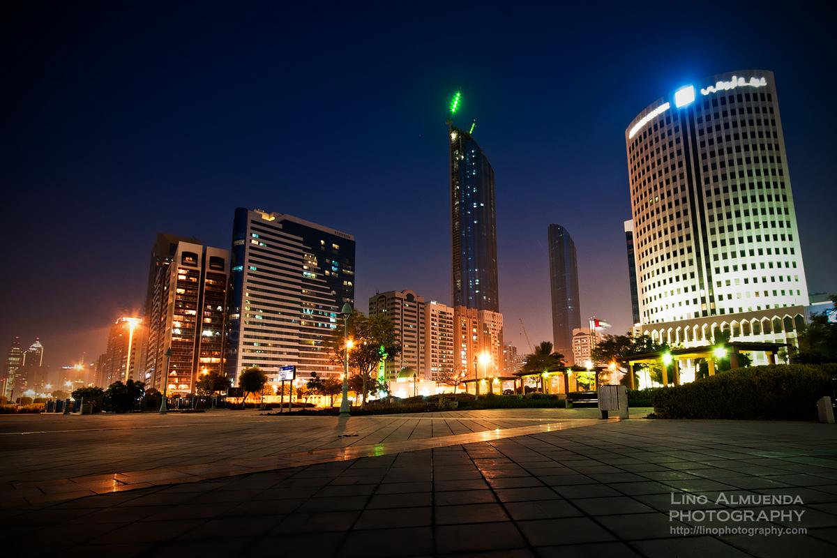 Ouverture à Abou Dhabi du Sommet mondial 2013 sur les énergies de l'avenir