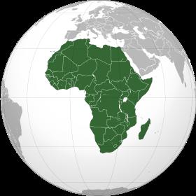 La paix et l'engagement des femmes garants de la croissance soutenue en Afrique