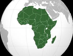 Afrique : Entre défis à relever et potentialités à exploiter pour le développement au 21ème siècle