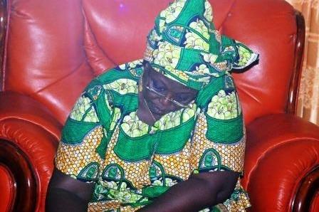 Tchad : Les raisons qui opposent la ministre des droits de l'homme et son ex Secrétaire Général