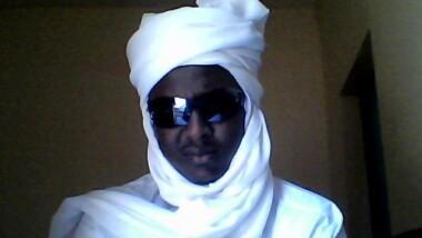 Récit d'un ressortisant Tchadien sur les derniers évènements au Mali