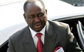 Bozizé dénonce l'agression d'«étrangers terroristes