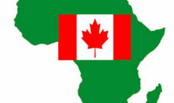 Le Canada invité à investir davantage en Afrique