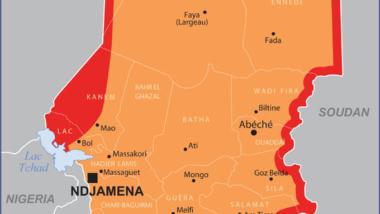 Le Tchad sous la menace des islamistes