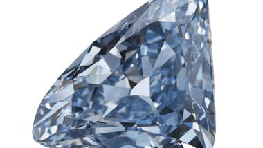 RDC : Une pierre de diamant de 144 carats découverte à Mbuji-Mayi par la MIBA