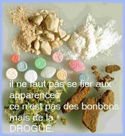 Tchad : 10 kilos de stupéfiants saisis à Dagana dans la voiture d'un Général
