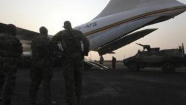 RCA : le Tchad évacue 200 officiels, et les autres ils comptent pour du beurre ?