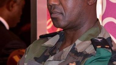 Centrafrique : une mission militaire de la CEEAC à Bangui pour préparer les pourparlers de paix