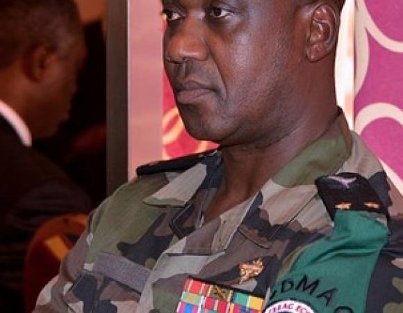 Centrafrique : L'attaque de la ville de Damara par les rebelles ne sera pas tolérée (FOMAC)
