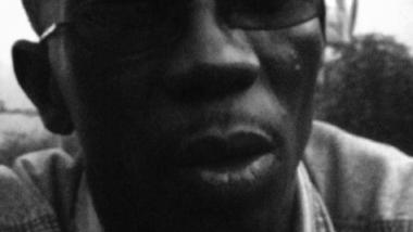 Fansou Nagamsou Antoine : l'Enarque qui aime le porc