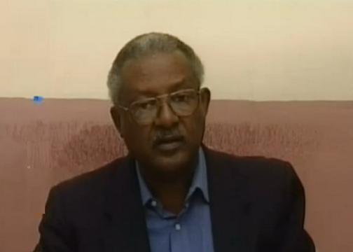 Nécrologie : L'ONRTV rend hommage à son ancien directeur Khamis Togoî Bosquet