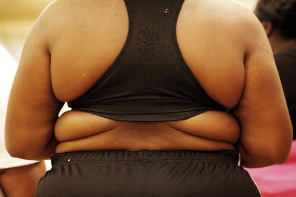 Santé : Quelques kilos de plus feraient vivre plus longtemps, selon une vaste étude