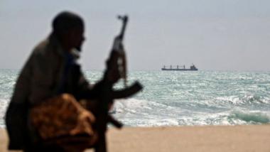 Un des plus célèbres pirates somaliens annonce abandonner la piraterie