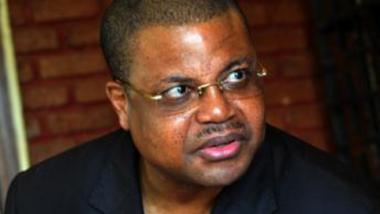 Centrafrique: le Premier ministre Tiangaye tient Bozizé pour responsable de l'enlisement