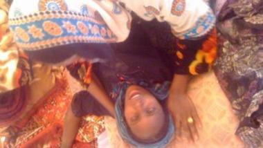 Tchad : l'hospitalisation des dizaines d'enfants sans lien avec le vaccin contre la méningite