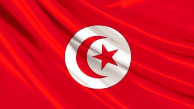 Manifestations à Tunis deux ans après la chute de Ben Ali