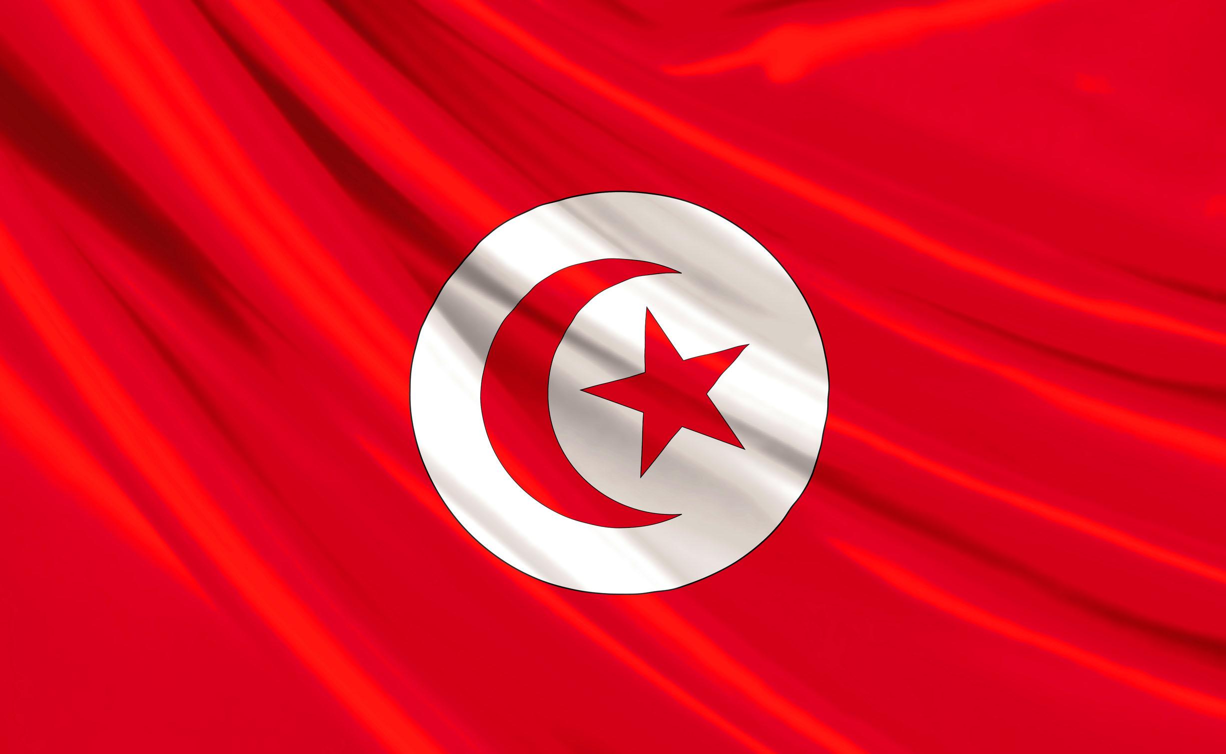La Tunisie abritera en juillet une réunion des chefs de diplomatie des pays voisins de la Libye