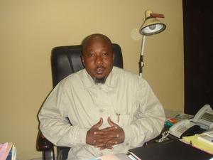 Tchad: limogeage de deux membres du nouveau gouvernement