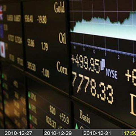 CEMAC : une commission mise en oeuvre pour harmoniser les procédures des opérations boursières