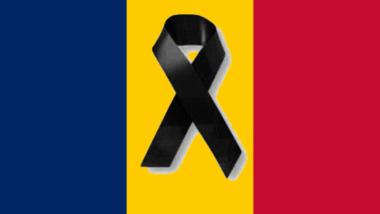Tchad: deuil national pour les 26 soldats morts après des combats au Mali