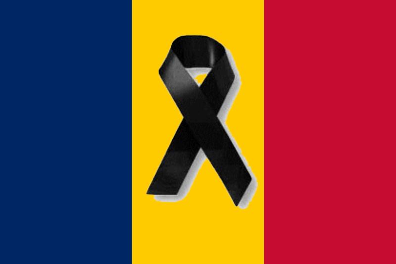 Tchad : un soldat tué lors d'une attaque de Boko Haram à Gambaru